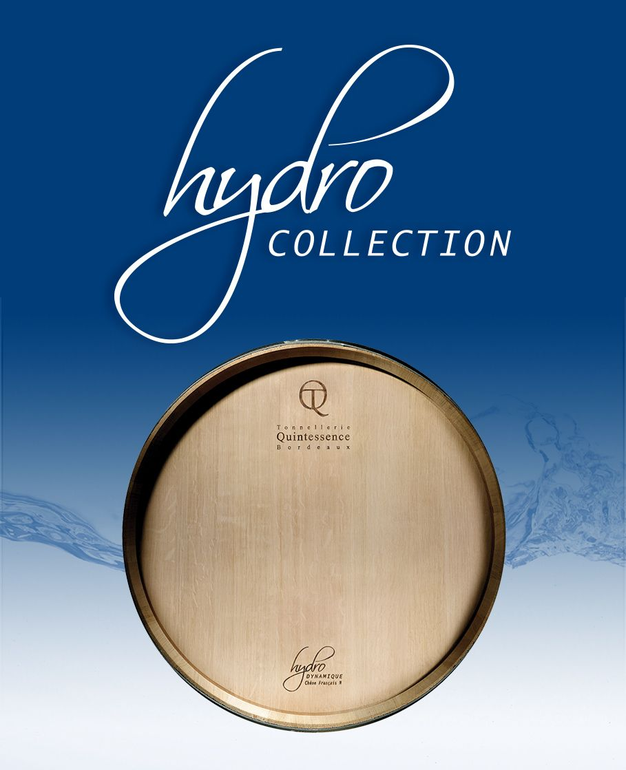 Hydro-Collection